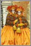 Carnaval de Venise  30.
