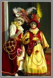 Carnaval de Venise  31.