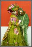 Carnaval de Venise  32.