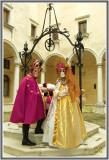 Carnaval de Venise  36.