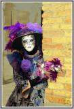 Carnaval de Venise  37.
