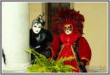 Carnaval de Venise  38.