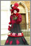Carnaval de Venise  39.