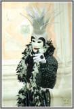 Carnaval de Venise  41.