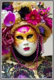 Carnaval de Venise  42.