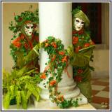 Carnaval de Venise  43.