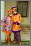 Carnaval de Venise  44.