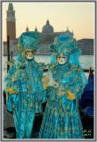 Carnaval de Venise  46.