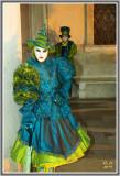 Carnaval de Venise  47.