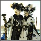 Carnaval de Venise  48.
