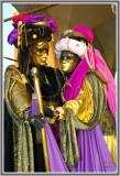 Carnaval de Venise  49.