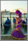 Carnaval de Venise  50.