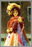 Carnaval de Venise  52.