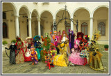 Carnaval de Venise  53.