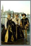 Carnaval de Venise  54.