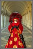 Carnaval de Venise  56.