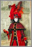 Carnaval de Venise  57.