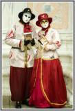 Carnaval de Venise  59.