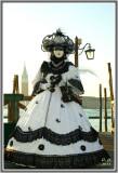 Carnaval de Venise  60.