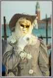 Carnaval de Venise  61.