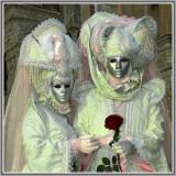 Carnaval de Venise  63.
