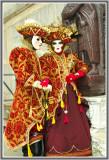 Carnaval de Venise  64.