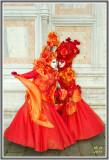 Carnaval de Venise  65.