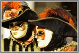 Carnaval de Venise  68.