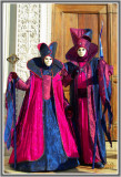Carnaval de Venise  69.