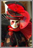 Carnaval de Venise  70.