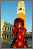 Carnaval de Venise  71.
