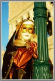 Carnaval de Venise  72.
