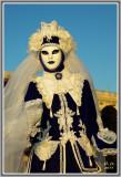 Carnaval de Venise  74.