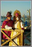 Carnaval de Venise  75.