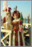 Carnaval de Venise  76.