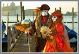 Carnaval de Venise  77.