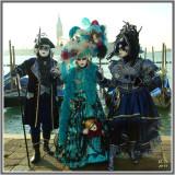 Carnaval de Venise  78.