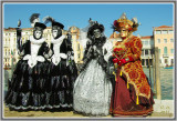 Carnaval de Venise  79.