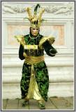 Carnaval de Venise  81.