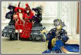 Carnaval de Venise  82.