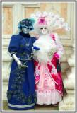 Carnaval de Venise  83.