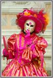 Carnaval de Venise  85.