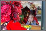 Carnaval de Venise  86.