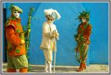 Carnaval de Venise  88.