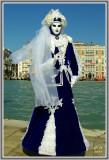Carnaval de Venise  89.