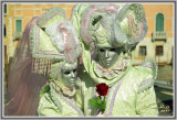 Carnaval de Venise  92.