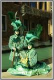 Carnaval de Venise  93.