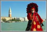 Carnaval de Venise  94.
