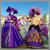 Carnaval de Venise  95.