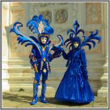 Carnaval de Venise  97.